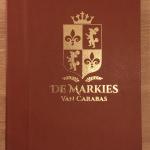 De Markies van Carabas Driebergen