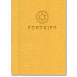 Restaurant Fortvier in Arnhem